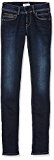 Pepe Jeans New Brooke, Jeans Donna