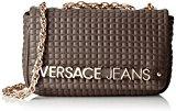 Versace Jeans EE1VOBBJ4, Borsa a spalla Donna, Taglia Unica