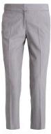 Pantaloni - metallic