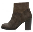 Anna Field Tronchetti dark brown/cognac/light brown