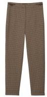 REMIND - Pantaloni - brown