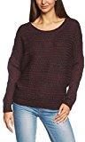 Volcom, Felpa Donna Psych Sweater