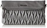 TamarisBESS Clutch Bag - Pochette Donna