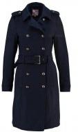 Cappotto classico - peacoat