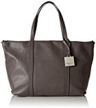 Tosca Blu - ORANGE TEA, Borsa shopper Donna