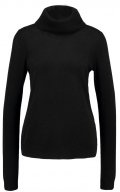 Zalando Essentials Maglione black