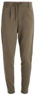 ONLPOPTRASH EASY - Pantaloni sportivi - kalamata