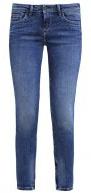 CHER - Jeans slim fit - Z36