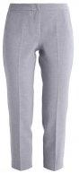 MAX&Co. CANOA Pantaloni grey
