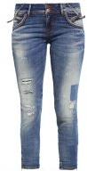 ROSELLA - Jeans Skinny Fit - natura wash