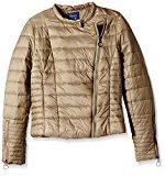 TANTRA - Zipper Anorak, cappotto Donna