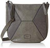 s.Oliver - City Bag, Borsa a tracolla Donna