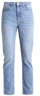 Jeans a sigaretta - middenim