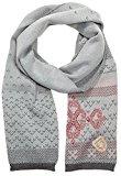 Northland Professional sciarpa da donna sciarpa a maglia per medicinali