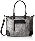 Tom Tailor - INSA, Borsa shopper Donna