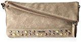 TamarisSMIRNE Clutch Bag - Pochette Donna