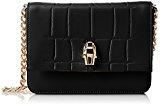 Cavalli - Small shoulder bag #Panthera4ever 002, Borse a Tracolla Donna