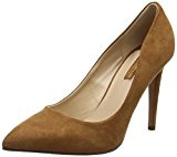 DOROTHY PERKINS SHOES & BAGS - Emily, Scarpe col tacco Donna