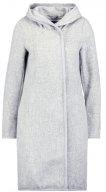 ONLLIVIA - Cappotto classico - light grey melange