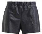 SALONY - Shorts - dark blue
