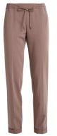 Pantaloni - iron