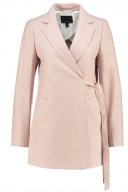 Banana Republic MELTON  Cappotto classico blush