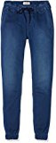 Pepe Jeans Cosie, Jeans Donna