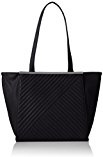Tamaris - LILIA Shopping Bag, Borsa shopper Donna