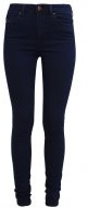 SKINZEE-HIGH - Jeans Skinny Fit - 0858d