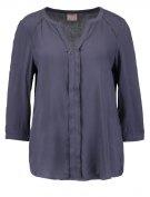 VMELINOR  - Camicetta - ombre blue
