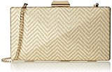 Lavand Clutch Woman, Accessorio Donna