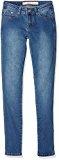 Jennyfer 10010962, Skinny Jeans Donna