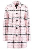 Cappotto classico - multi bright