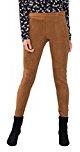 ESPRIT 096ee1b037, Pantaloni Donna