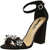 Miss KGEmmie - Scarpe con Tacco Donna