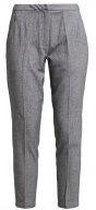 Minimum HALLE Pantaloni grey