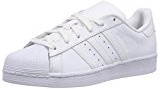 adidas Superstar, Scarpe da Basket Unisex-Adulto