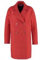 RIDER - Cappotto classico - red