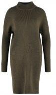 LARK  - Vestito di maglia - utility