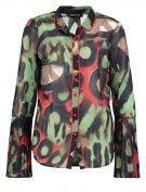 Camicia - multicolor
