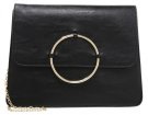 Missguided Pochette black