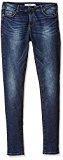 Vero Moda - Vmseven Nw S. S Eye Vi Jeans Gu965 Noos, Pantaloni Donna