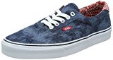 Vans U Era 59 Acid Denim Sneakers, Unisex Adulto