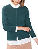 edc by Esprit Basic, Cardigan Donna