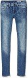 edc by ESPRIT 106cc1b013, Jeans Donna