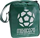 Logoshirt Mexico70, Borsa a tracolla