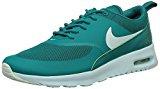 Nike - Air Max Thea, Scarpe Da Corsa da Donna
