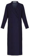 VOULANA - Cappotto classico - midnight blue