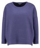 Opus PELMO Maglione violet blue