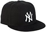 NEW ERA CAP Flock Vicepresidente New York Yankees